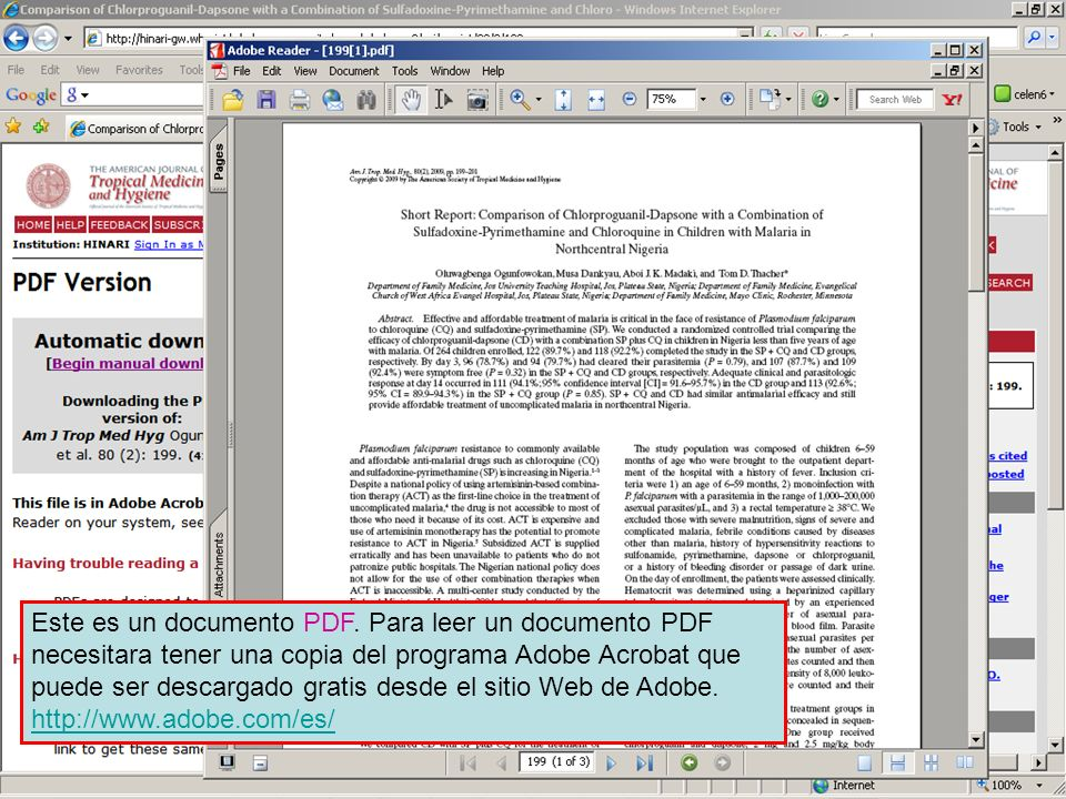 Full text PDF documents