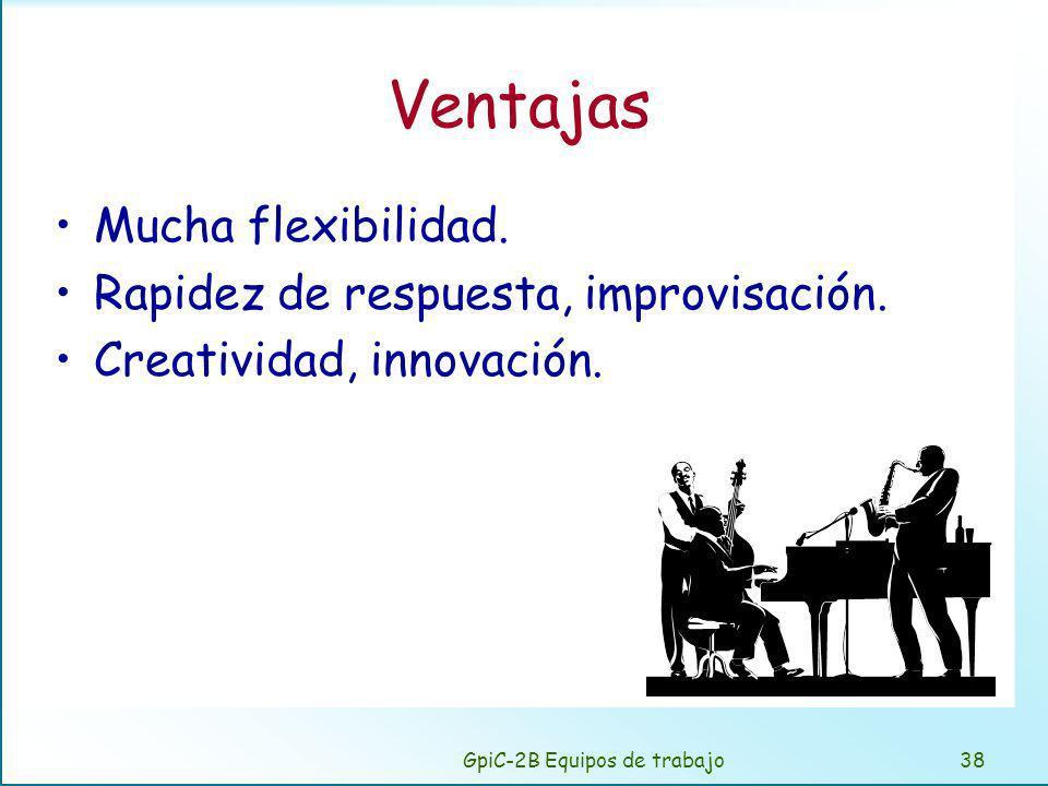 Trabajo de solistas ( Estrellas , Solistas ).