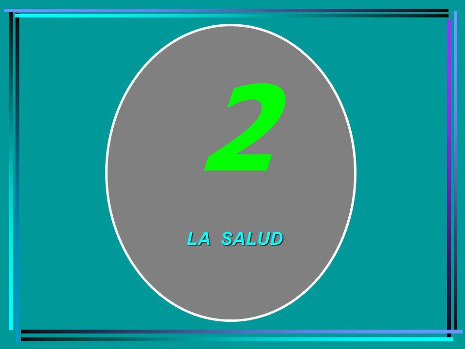 2 LA SALUD 23