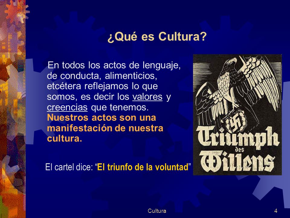 view Culture, Identity, Commodity: Diasporic Chinese Literatures
