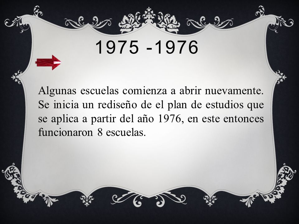 1975 -1976