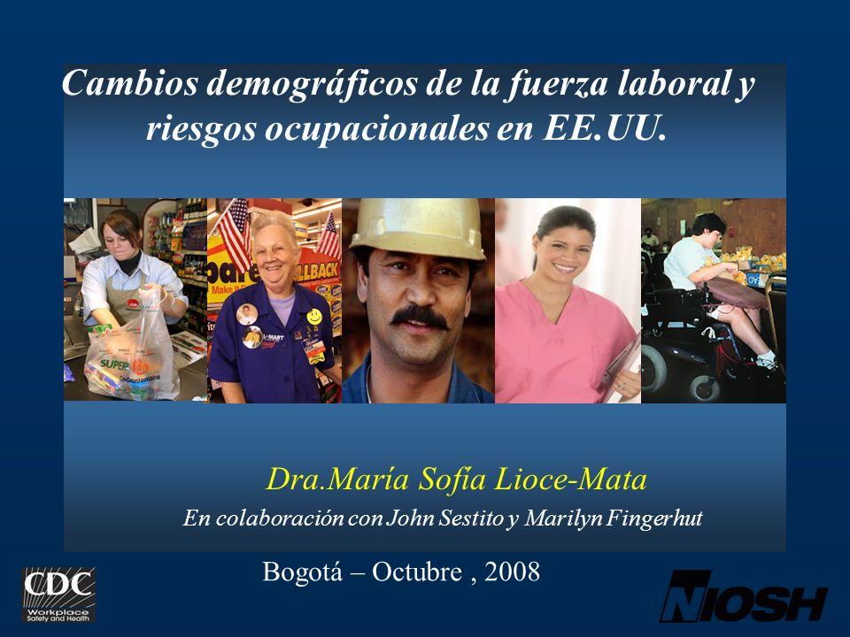 Dra.María Sofía Lioce-Mata