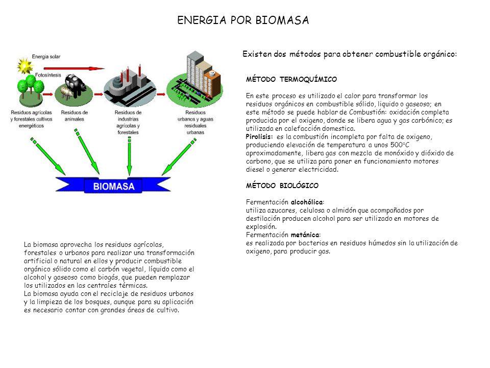 Redes electricas capitulo ii ppt descargar - Energia geotermica domestica ...