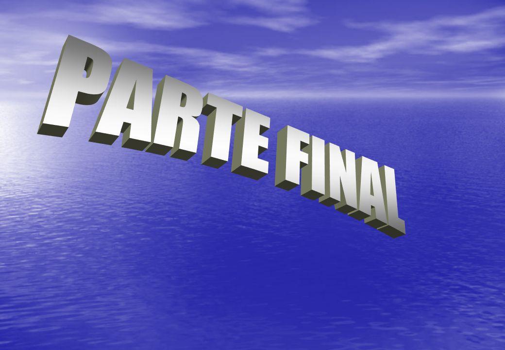 PARTE FINAL