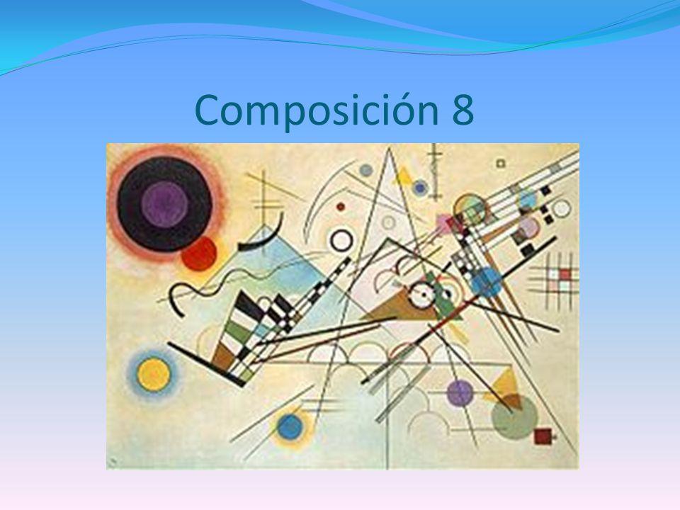 Composición 8