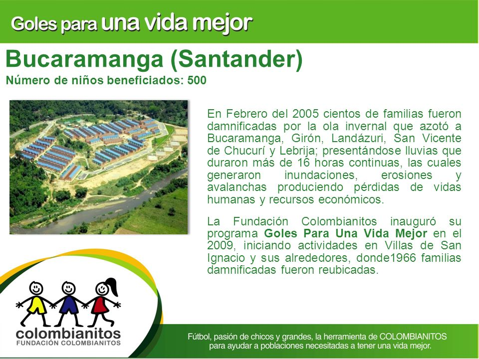 Bucaramanga (Santander)