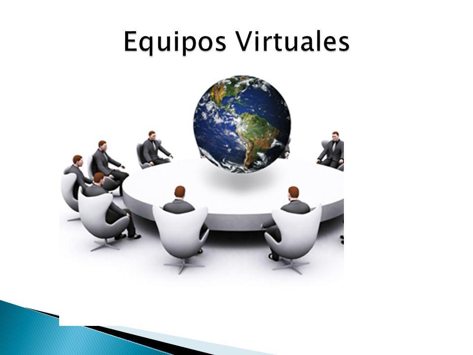 Equipos Virtuales
