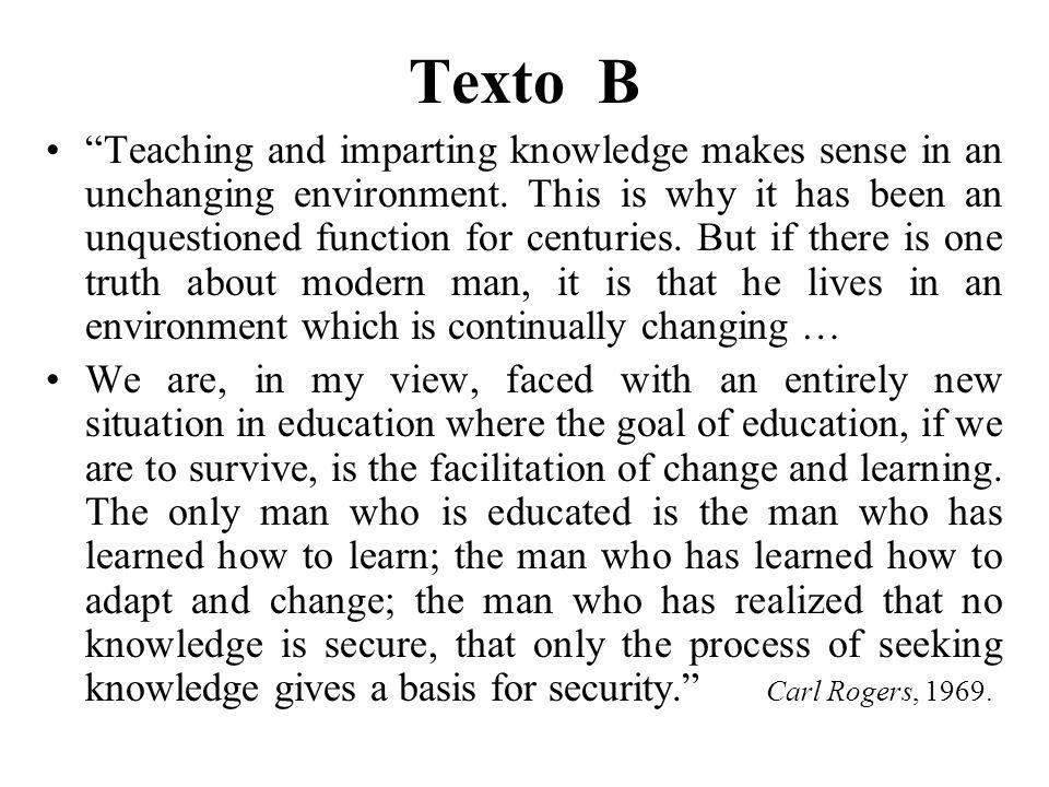 Texto B