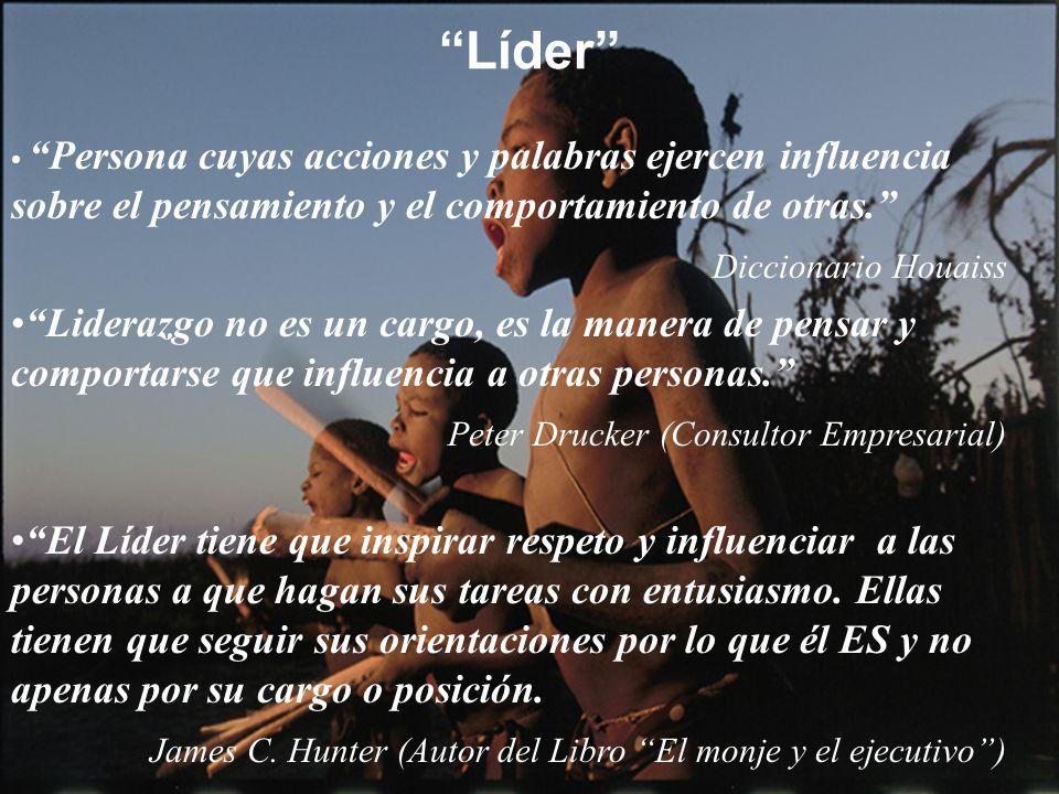 Líder Diccionario Houaiss