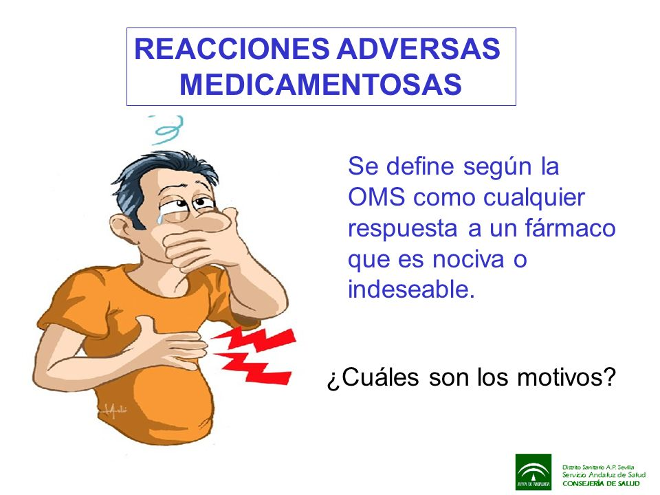 USO ADECUADO DE MEDICAMENTOS. - ppt descargar