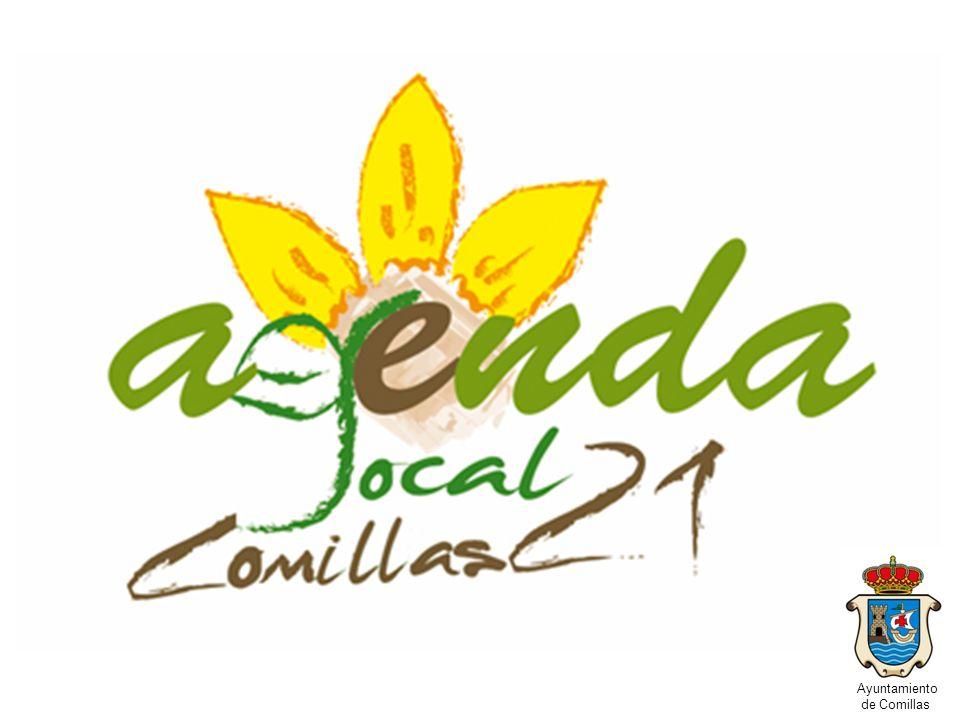 Ayuntamiento de Comillas