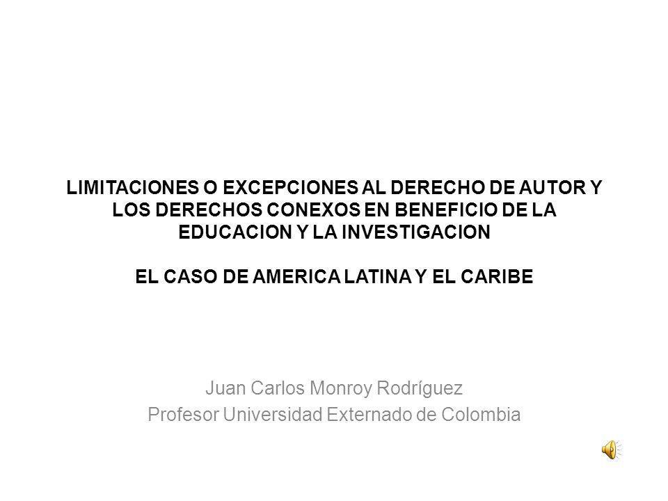 Juan Carlos Monroy Rodríguez