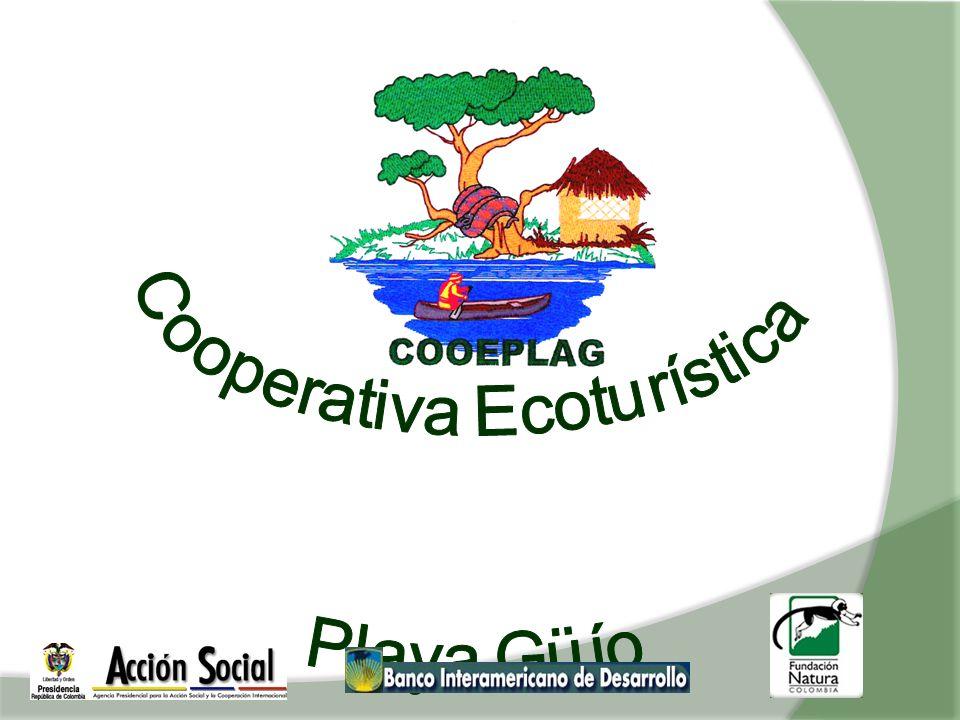Cooperativa Ecoturística