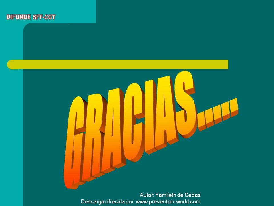 DIFUNDE SFF-CGT GRACIAS.....