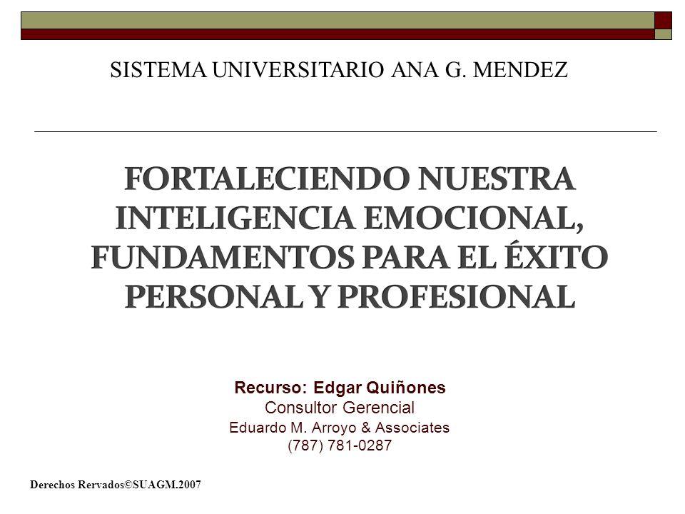 Recurso: Edgar Quiñones