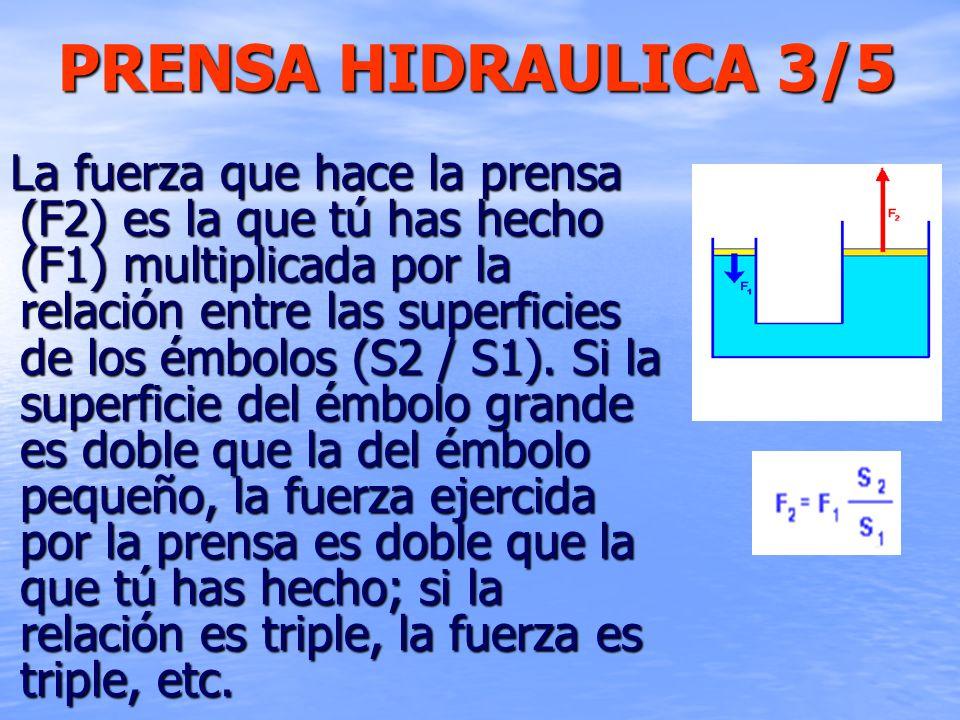 PRENSA HIDRAULICA 3/5