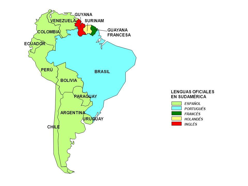 EN CENTROAMRICA Y EL CARIBE  ppt video online descargar