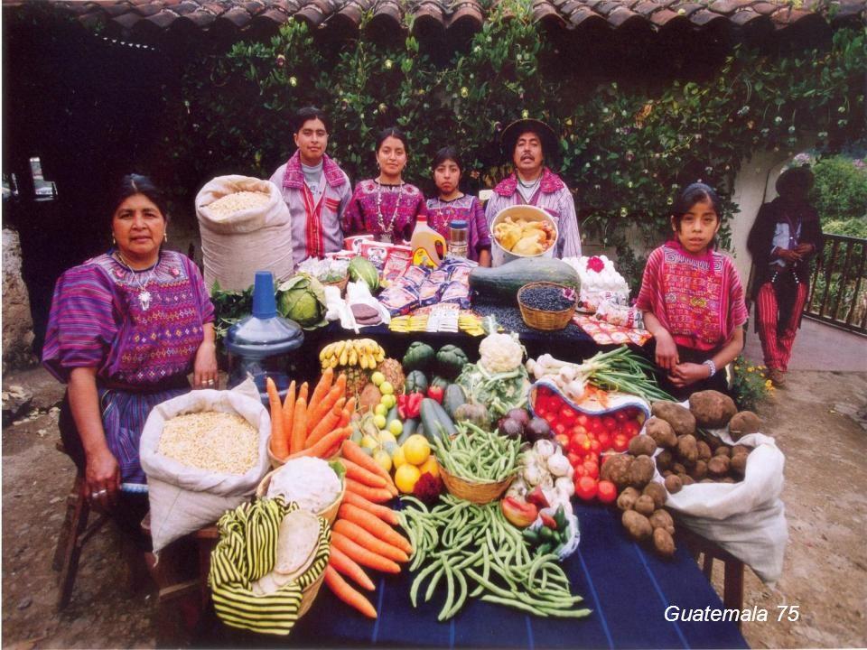 Guatemala 75