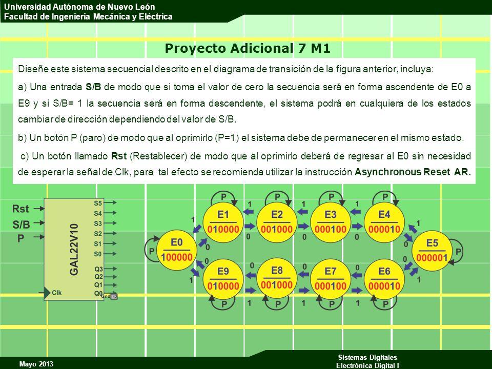 Proyecto Adicional 7 M1