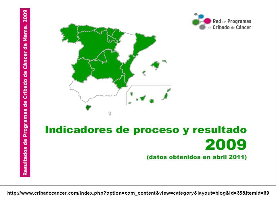 http://www. cribadocancer. com/index. php