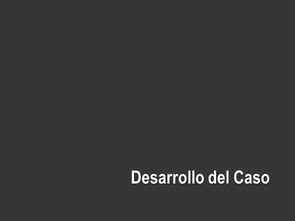 Desarrollo del Caso www.minerasancristobal.com