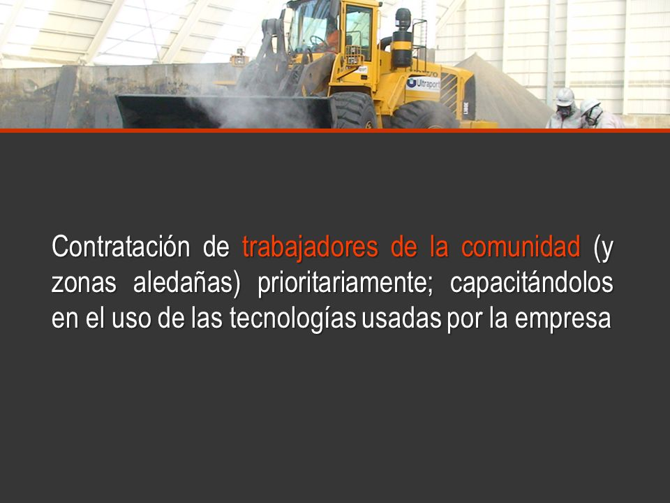 www.minerasancristobal.com