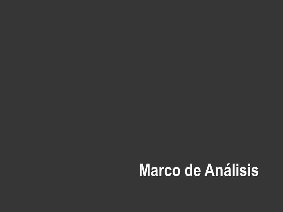 Marco de Análisis www.minerasancristobal.com