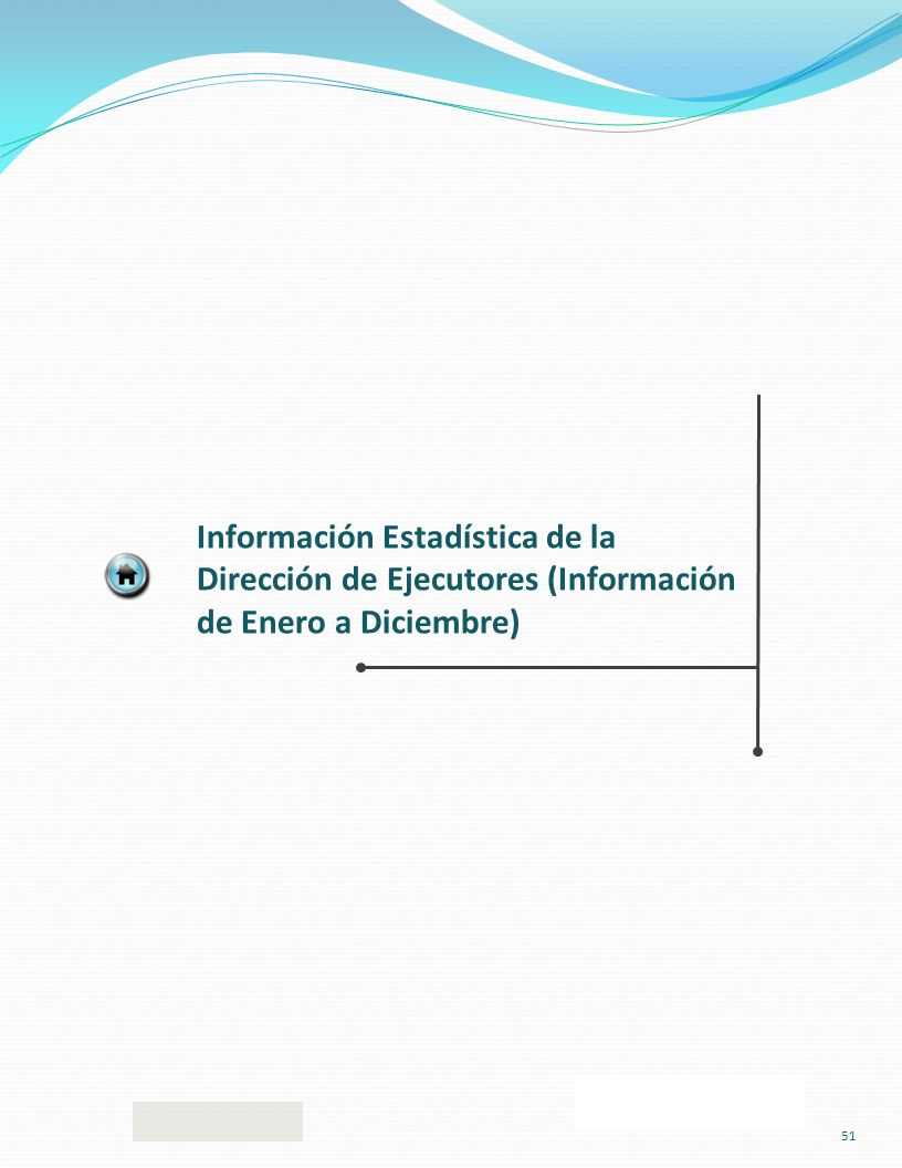 Información Estadística de la