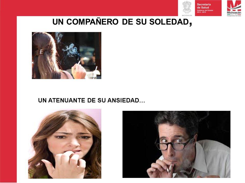 UN COMPAÑERO DE SU SOLEDAD,