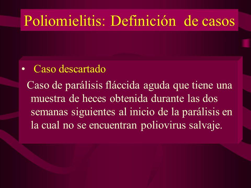 UNIDAD DE INFECCIOSAS Y PARASITARIAS Prof. Ligia E. García