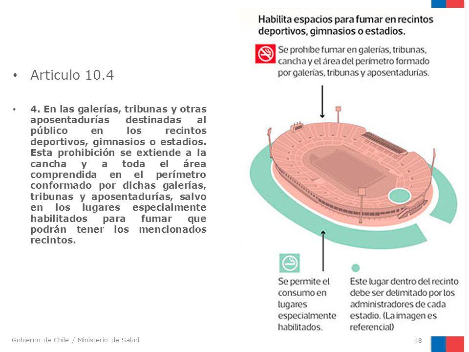 Articulo 10.4