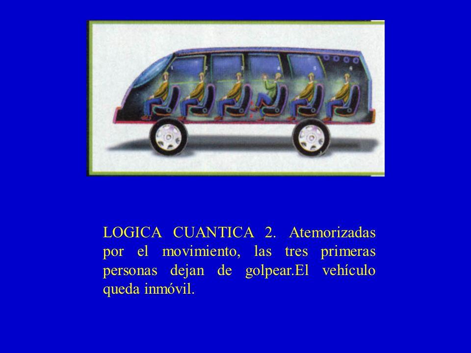 LOGICA CUANTICA 2.
