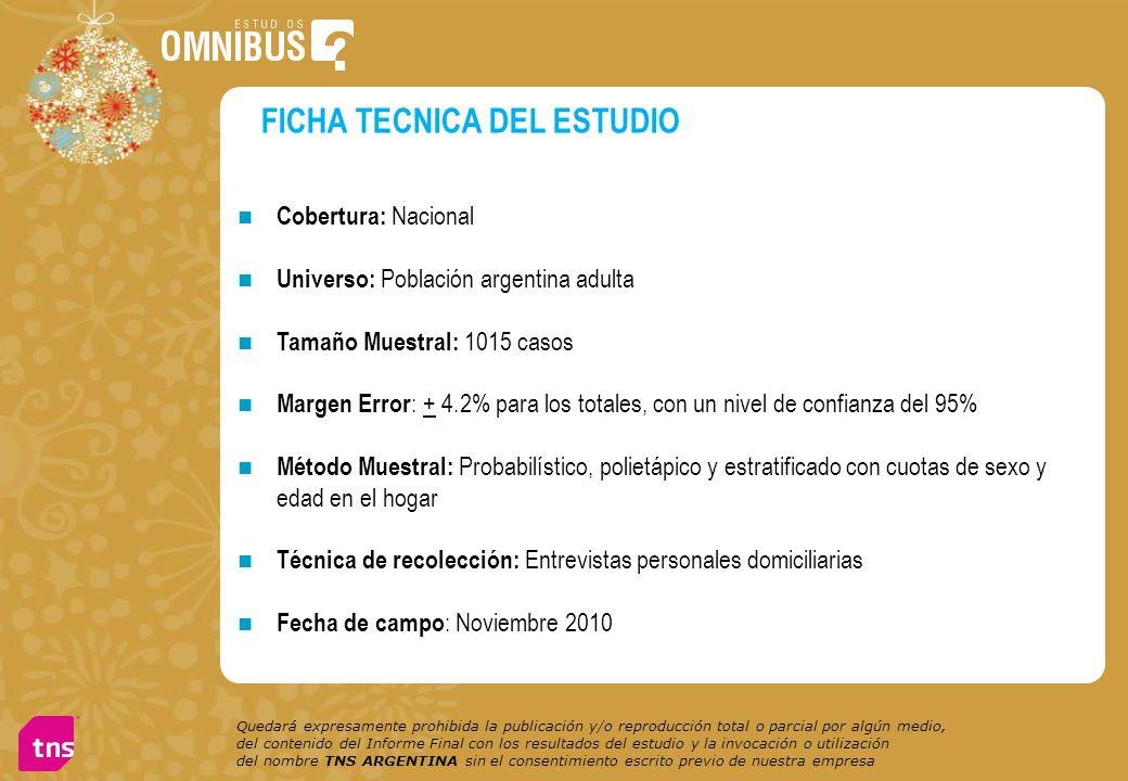 FICHA TECNICA DEL ESTUDIO