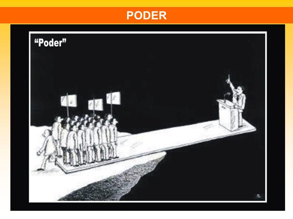 PODER 18