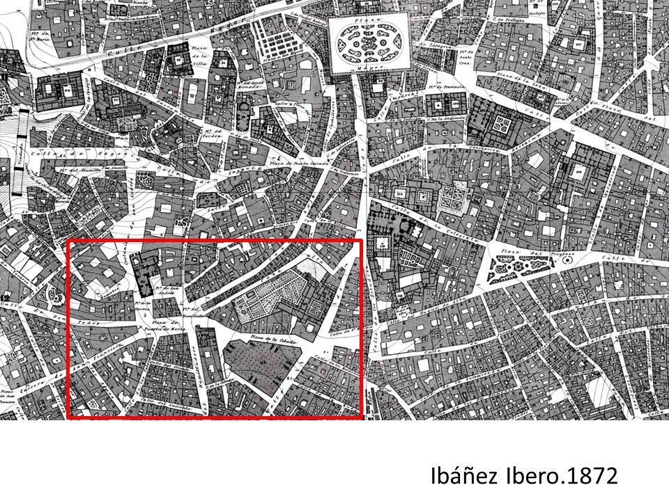 Ibáñez Ibero.1872