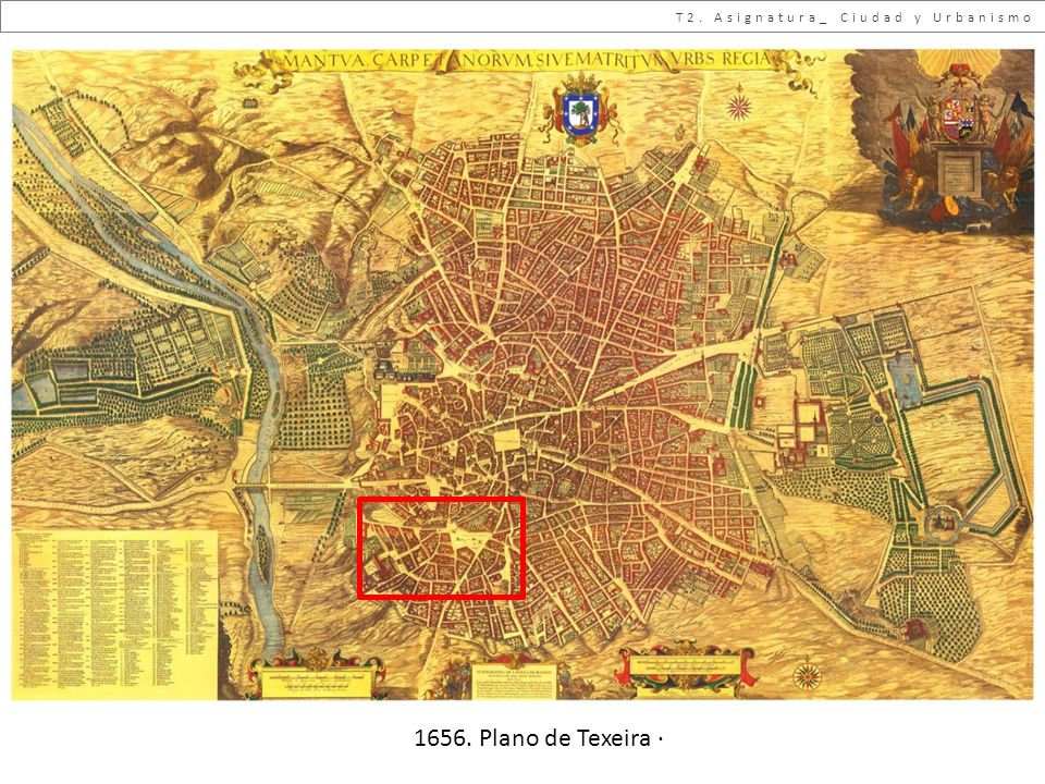 T2. Asignatura_ Ciudad y Urbanismo