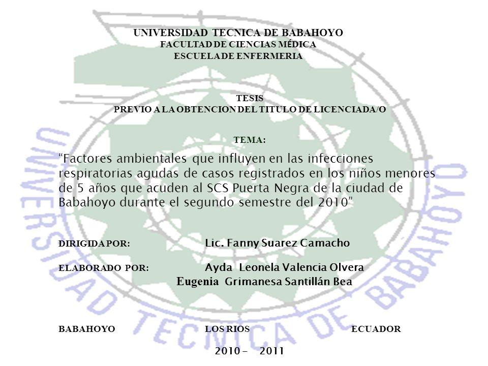 PREVIO A LA OBTENCION DEL TITULO DE LICENCIADA/O