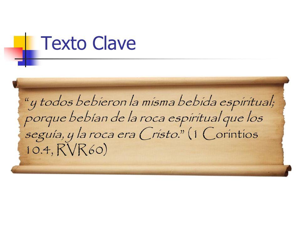 Texto Clave