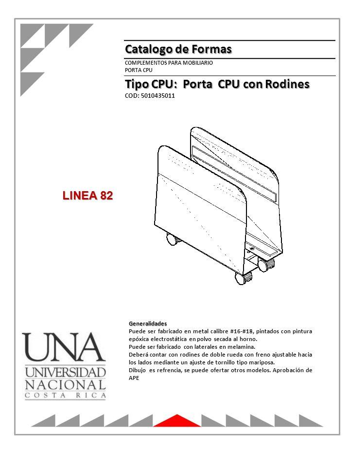 Tipo CPU: Porta CPU con Rodines