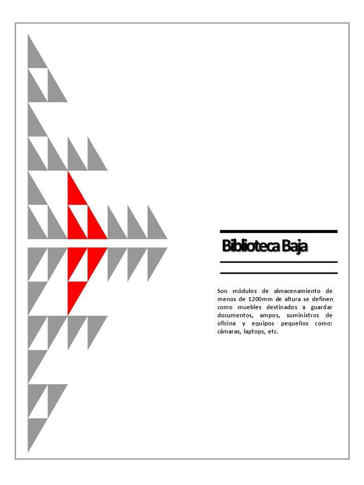 Biblioteca Baja