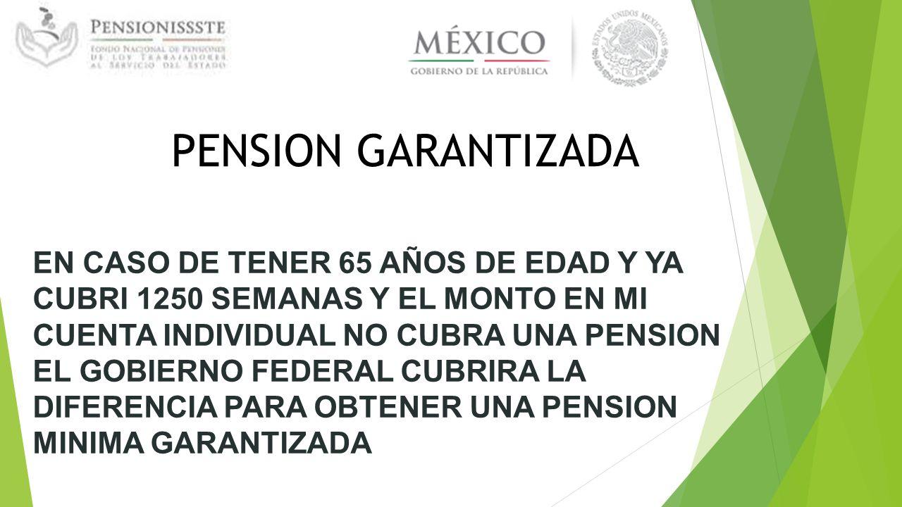 monto de pencion minima en uruguau pensionissste ppt video