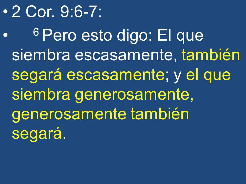 2 Cor.