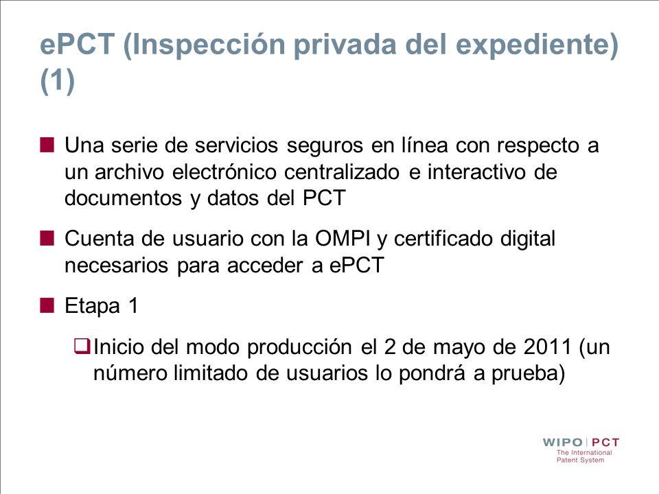 ePCT (Inspección privada del expediente) (1)