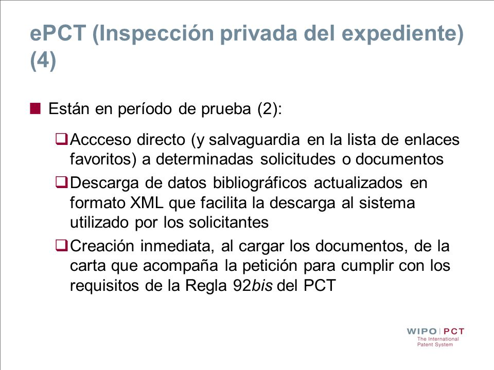 ePCT (Inspección privada del expediente) (4)