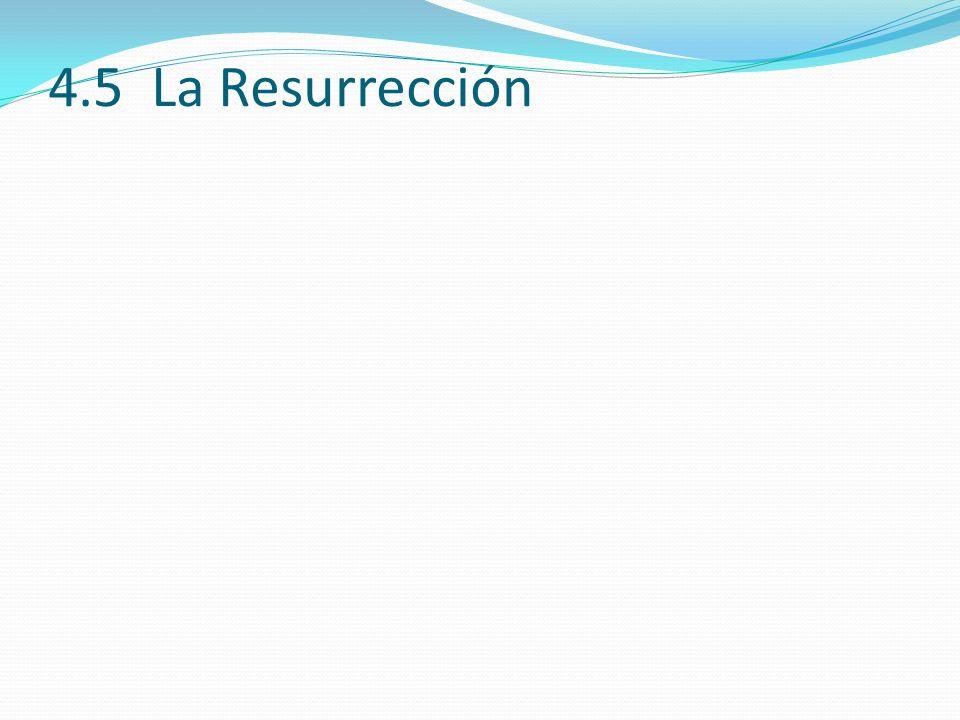4.5 La Resurrección 4.5 (32)