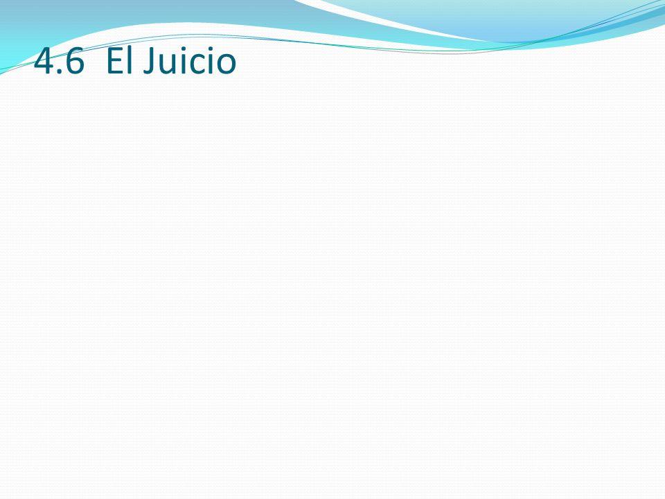4.6 El Juicio 4.6 (41)