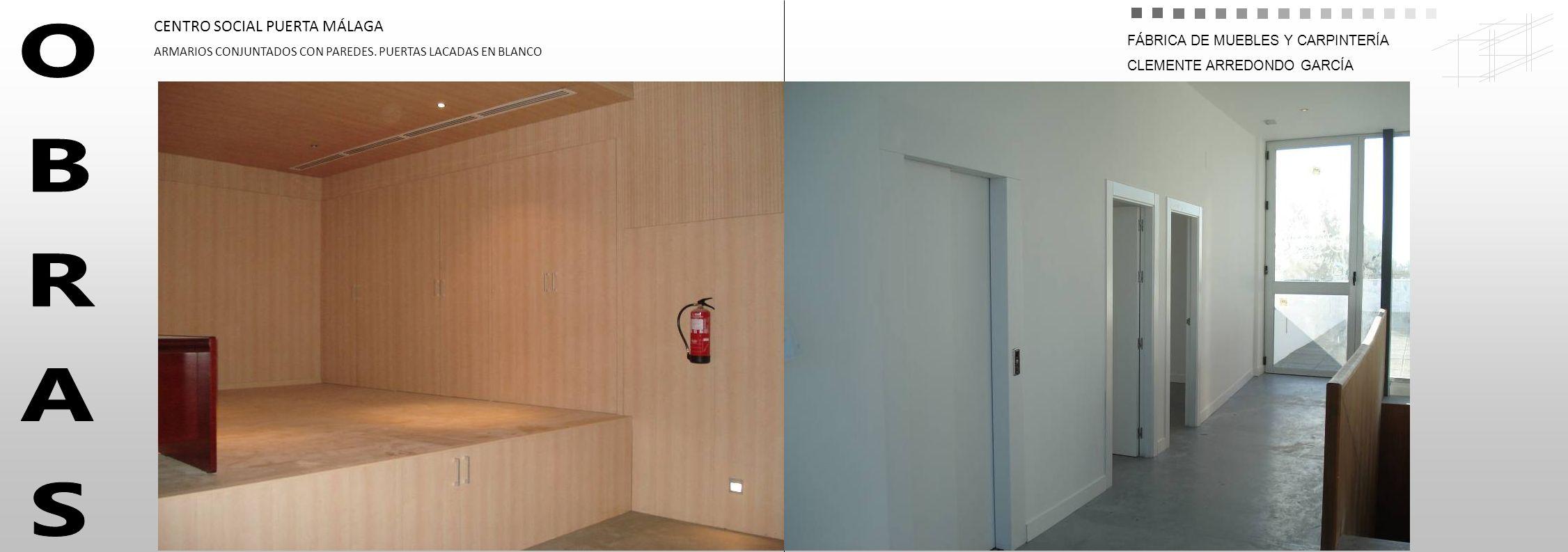 Muebles de oficina en granada latest muebles de oficina for Muebles de oficina tinas granada