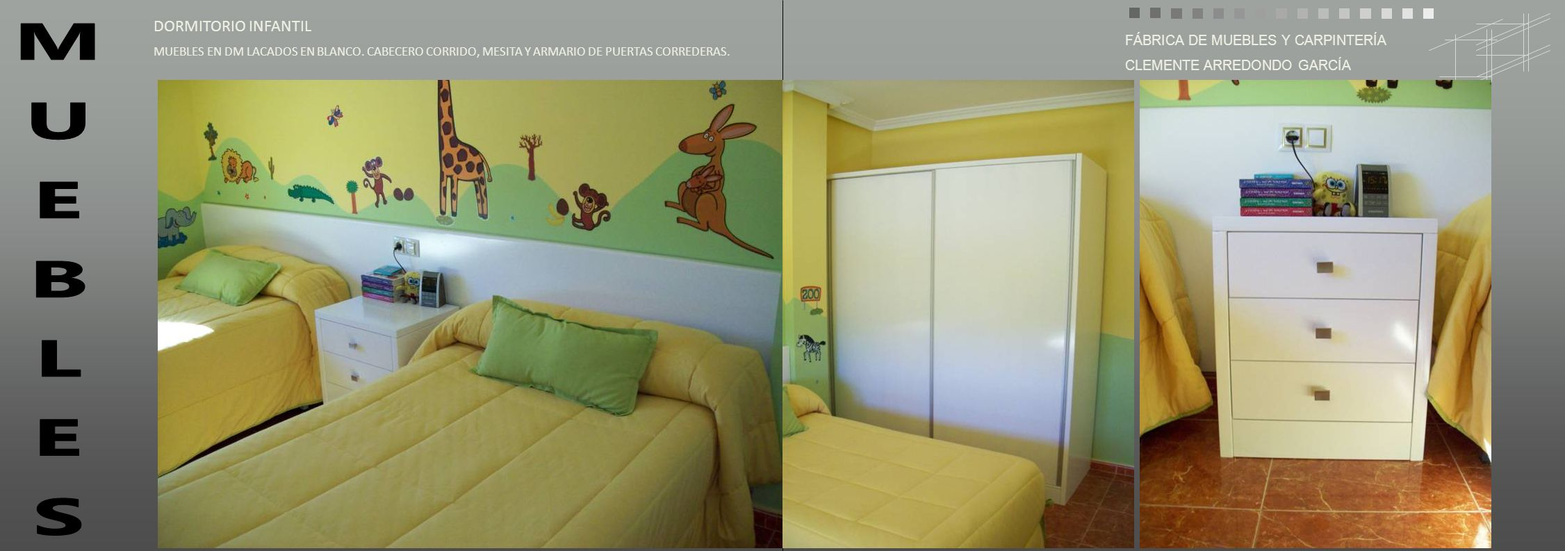 Obras oficina de turismo en plaza mariana pineda de granada ppt descargar - Dormitorios infantiles granada ...