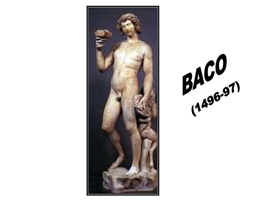 BACO (1496-97)
