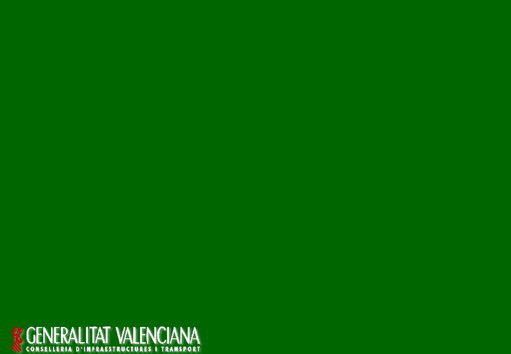 SEGURIDAD VIAL EN ZONA URBANA: MODERACION DE LA VELOCIDAD